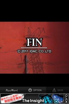 20111112-130450.jpg