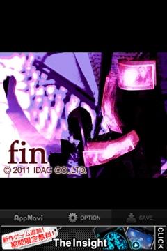 20111119-015052.jpg