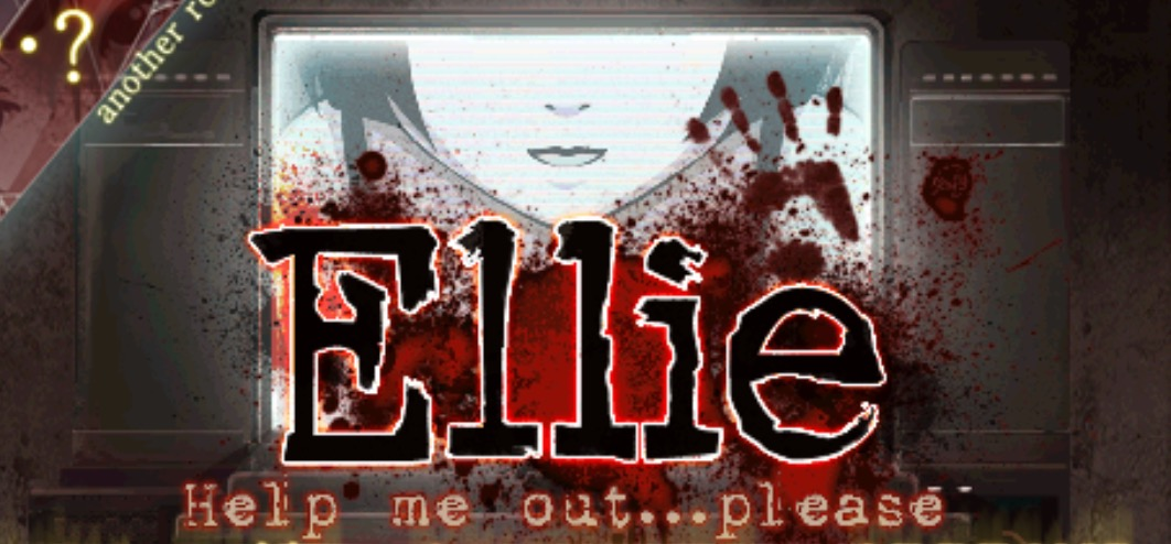 Ive Noticed That A Lot Of People Have Trouble With A Couple Of Puzzles In Ateams Ellie Help Me Outplease After All These Years So I Decided To Replay