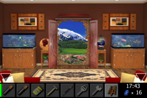 ... Juegos The Great Living Room Escape Stevejobssecretsoflife Org Part 92