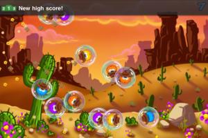 Sneezies 2.0 Update