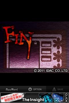 20111203-085735.jpg