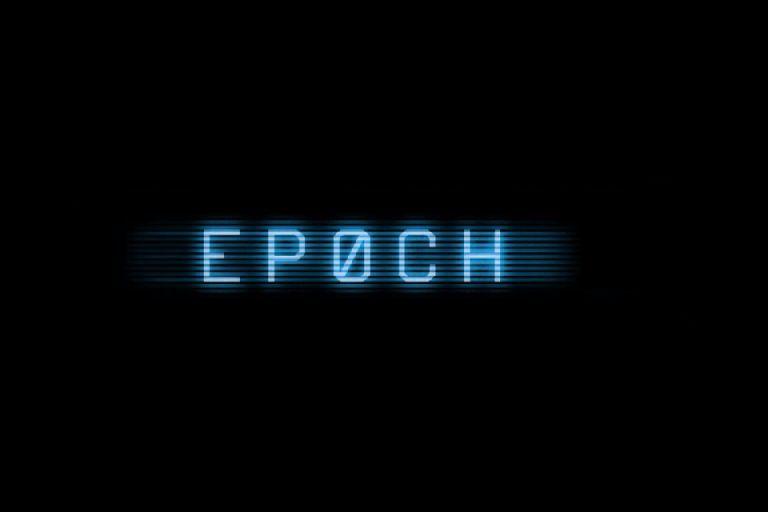 [Image: Epoch-001.jpg]