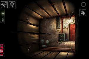 RoomBreak Episode 6, Room 1