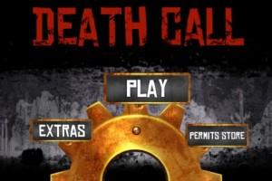 Death Call