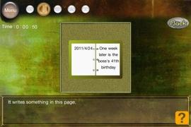 20120205-091434.jpg