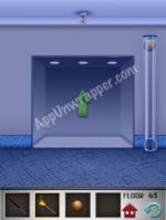 100 Floors Walkthrough Appunwrapper