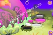 20120701-230558.jpg