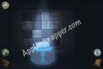 20121006-223331.jpg