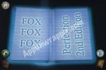 20121006-223336.jpg