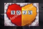 20121114-172141.jpg