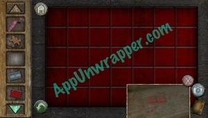 20130626-022832.jpg