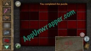 20130626-022836.jpg