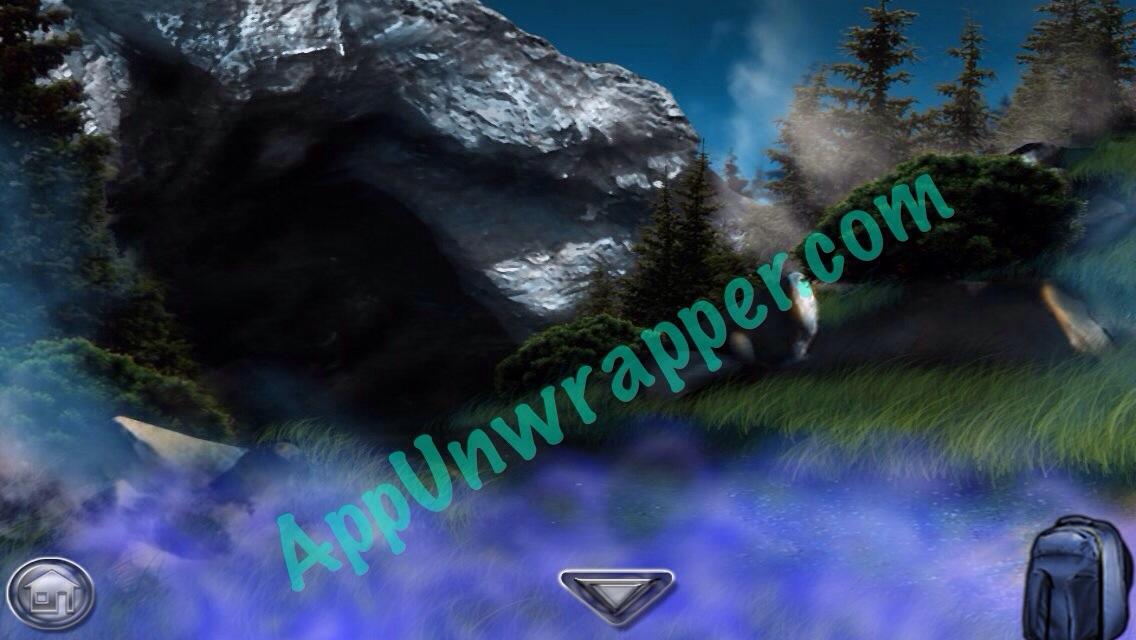 20140320-094426.jpg