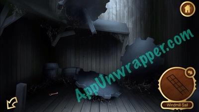 20140412-173654.jpg