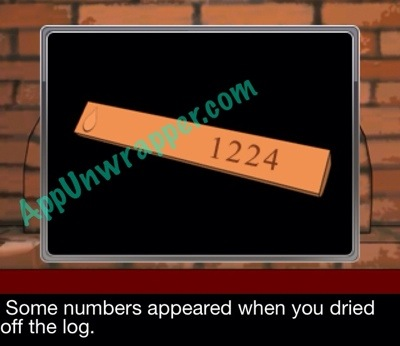20140413-202952.jpg
