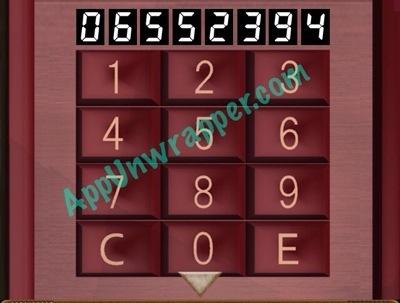 20140416-063548.jpg
