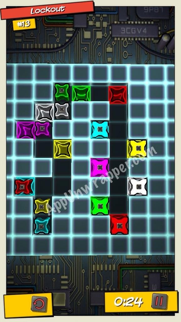20140524-112356-41036965.jpg