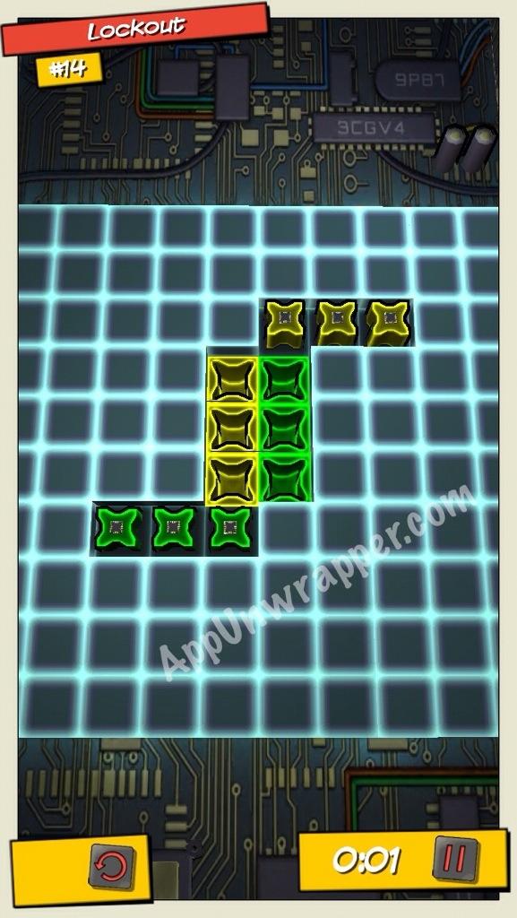 20140524-114634-42394541.jpg