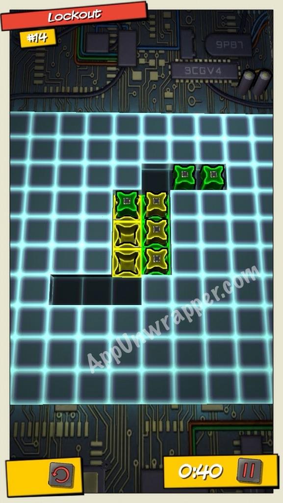20140524-114640-42400715.jpg
