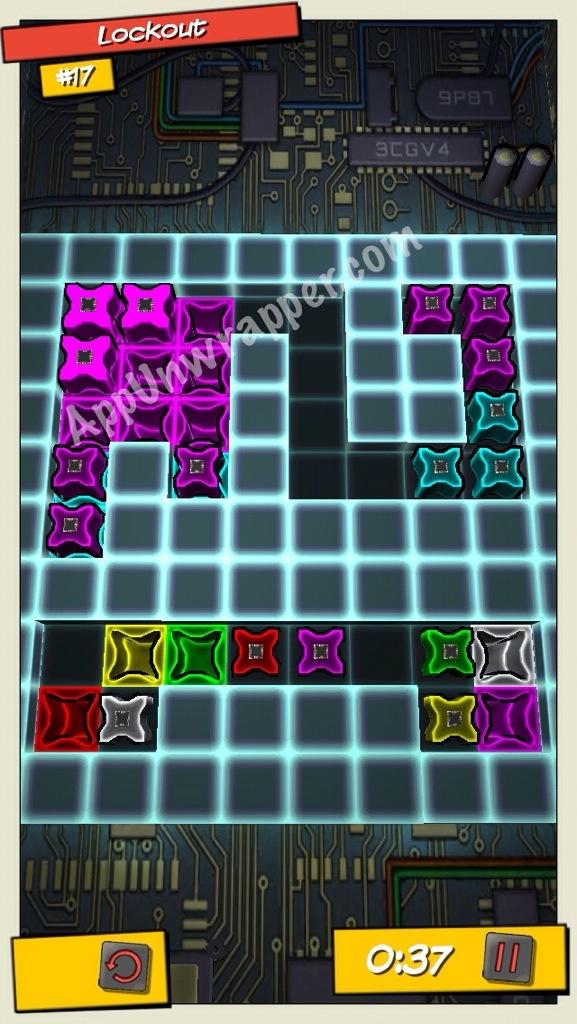 20140524-220438-79478190.jpg