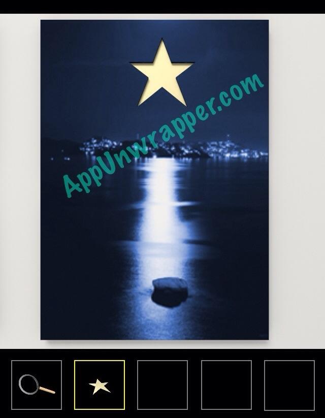 20140529-073120-27080013.jpg