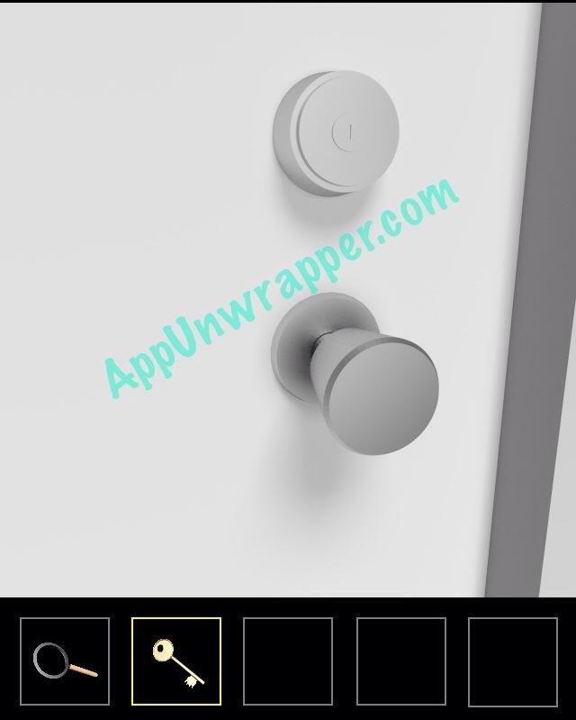 20140530-022026-8426514.jpg