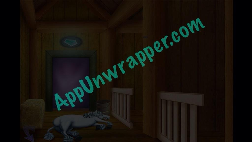 20140702-222128-80488946.jpg