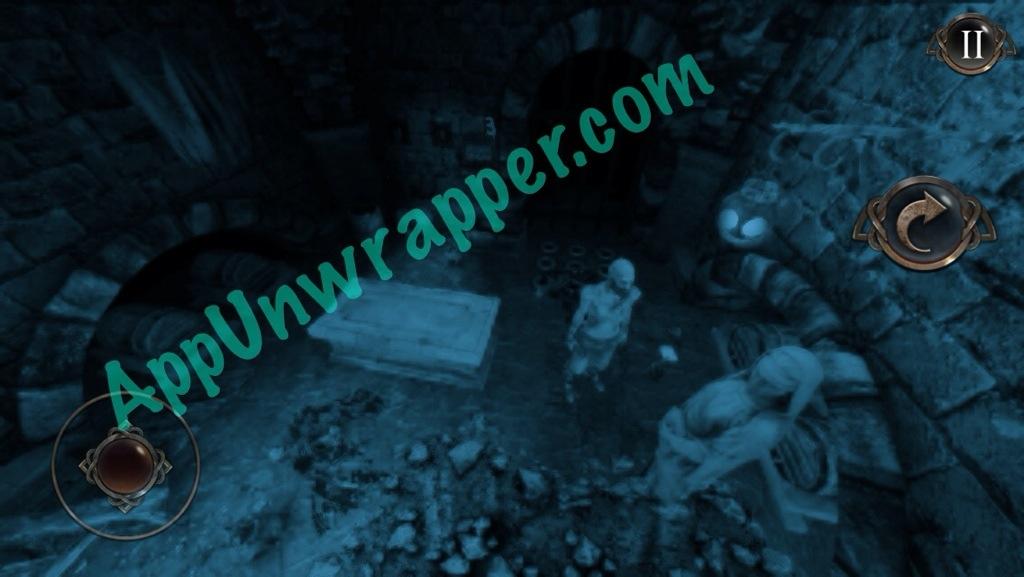 20140712-123448-45288650.jpg