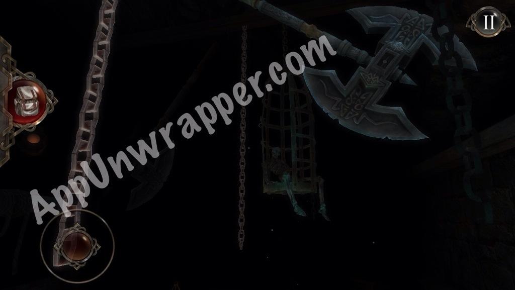 20140712-134112-49272373.jpg