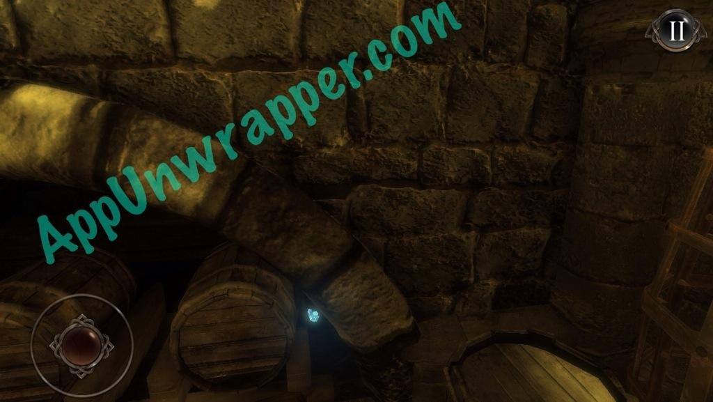 20140714-112719-41239692.jpg