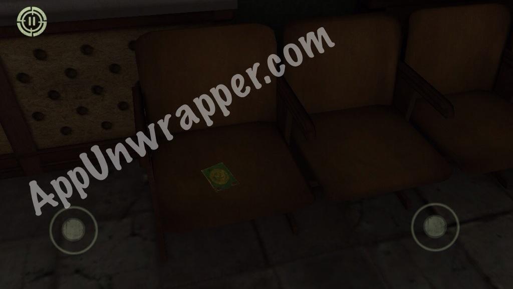 20140716-161142-58302051.jpg