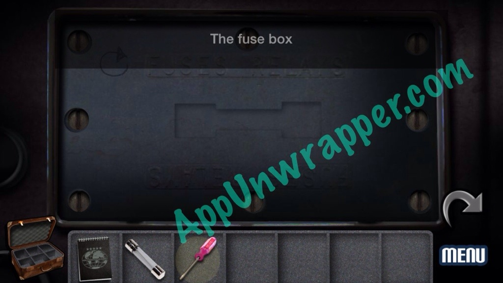 20140721 234433 85473652 sounds from outer space walkthrough app unwrapper Circuit Breaker Box at webbmarketing.co