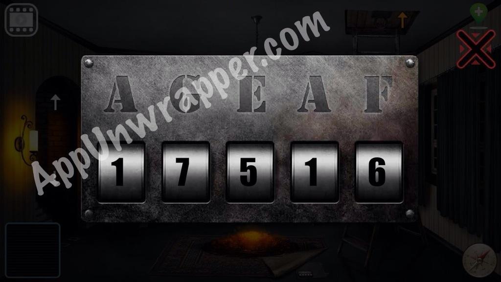 20140802-193127-70287900.jpg