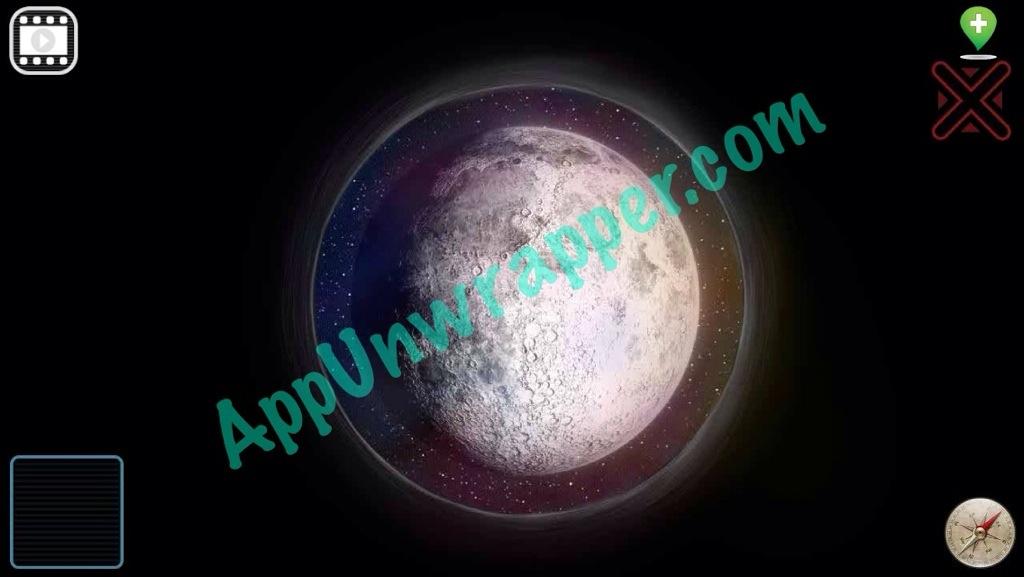 20140803-082703-30423753.jpg