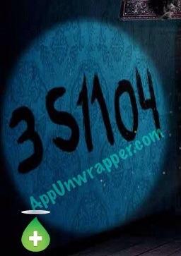 20140803-185514-68114120.jpg