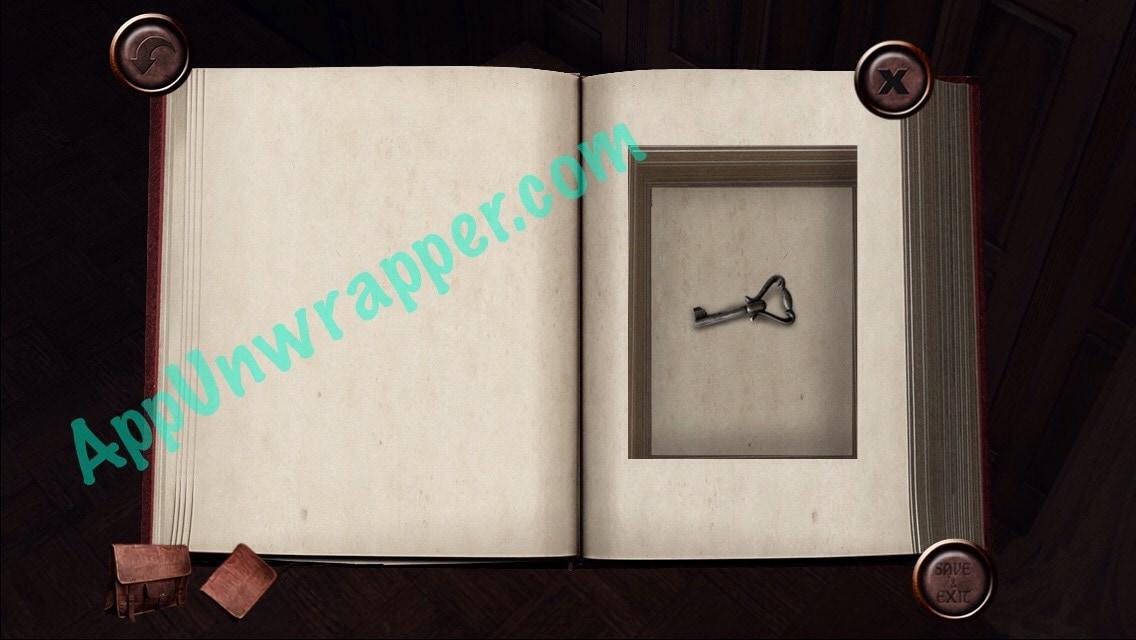 Code On Escape The Bathroom escape from laville 2: walkthrough | app unwrapper