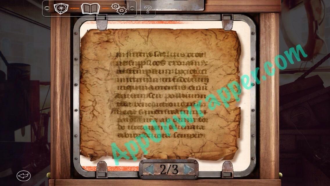 IMG_5073.JPG