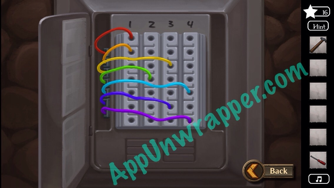 Doors App Cheats 100 Doors Walkthrough U0026 Cheats Level 12