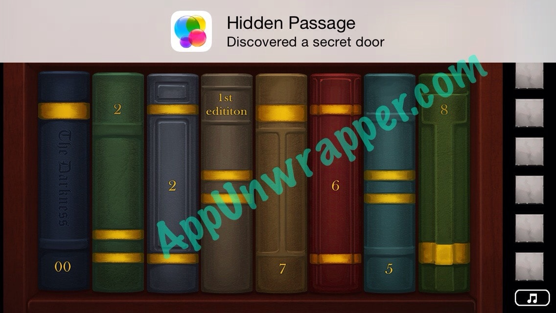 Adventure Escape Murder Manor Mystery Room Doors And