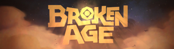 Broken Age Act 2 Walkthrough Guide: How to Get Shay to Fix the