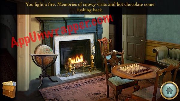 The Secret of Grisly Manor Walkthrough App Unwrapper  : IMG4277 from www.appunwrapper.com size 600 x 338 jpeg 70kB