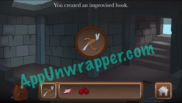 knull app unwrapper