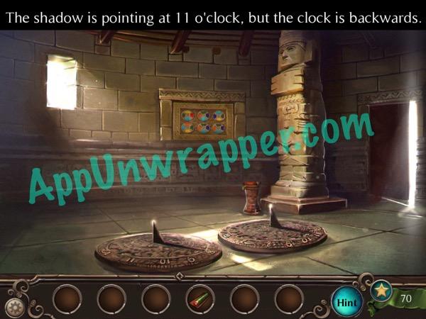 Room Escape Time Promo Code