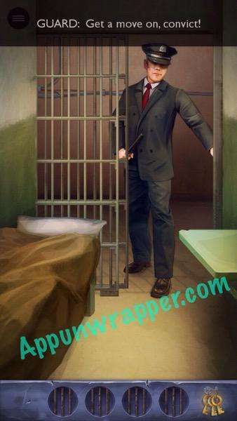 Inspiration 10 juegos de escape the bathroom walkthrough for Escape 3d the bathroom walkthrough