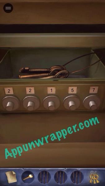 Code On Escape The Bathroom escape alcatraz – devious escape puzzler: walkthrough guide | app