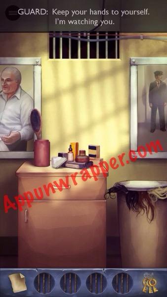 How Do Beat Escape The Bathroom escape alcatraz – devious escape puzzler: walkthrough guide | app