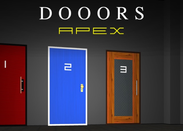 Dooors apex room escape game walkthrough app unwrapper for Escape room tips and tricks