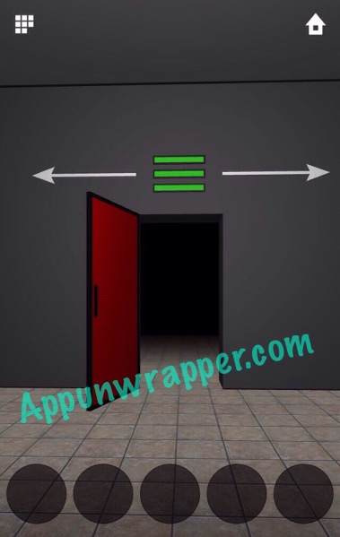 You can also see my video walkthrough for levels 1 u2013 10 here & DOOORS APEX u2013 room escape game -: Walkthrough | App Unwrapper