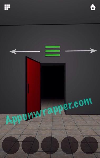 Dooors Apex Room Escape Game Walkthrough Appunwrapper